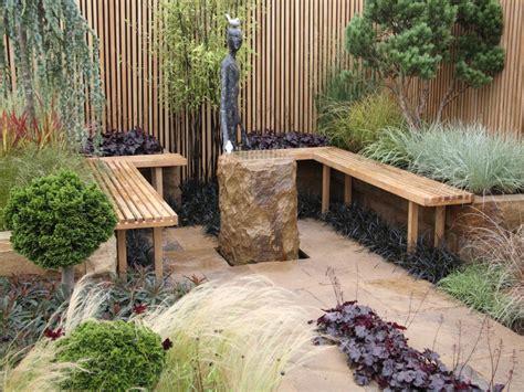Holz Möbel Designs Für Schlafzimmer Loungemöbel