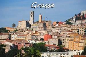 Serrurier Grasse 06 : grasse visiter 06 provence 7 ~ Premium-room.com Idées de Décoration