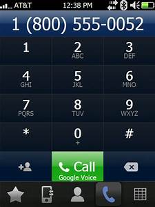 Find Reverse Cell Phone Numbers Using this One Old Weird ...
