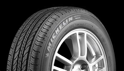 Which Tire Brands Are Top Rated For Your Type Of Vehicle