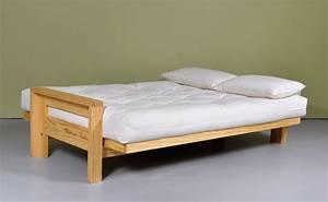 Best ikea futon roselawnlutheran for Best futon mattress ikea