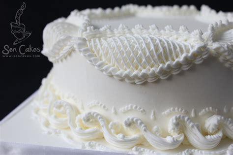 september  cakestoriesca