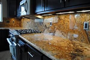 Marble vs Quartz vs Granite Countertops Phoenix