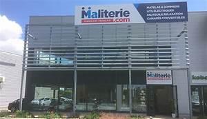 Magasin Bricolage Saint Etienne : magasins de literie matelas sommiers et fauteuils relax ~ Dailycaller-alerts.com Idées de Décoration