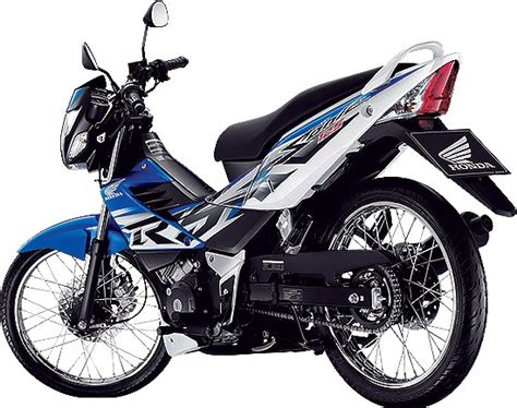 Thailand Motorcycle News & Information