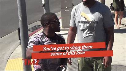 Tmz Hart Kevin Paparazzi Giphy Knew Never