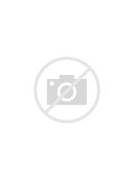 Whitney Houston Videos and Video Clips | TVGuide.com