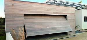 Porte De Garage Novoferm : porte de garage basculante novodoor novoferm ~ Dallasstarsshop.com Idées de Décoration
