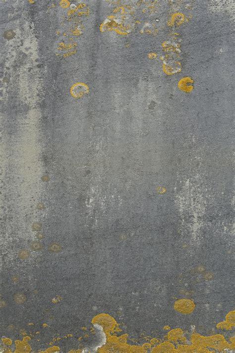 Browsing Grunge Textures Category Good Textures