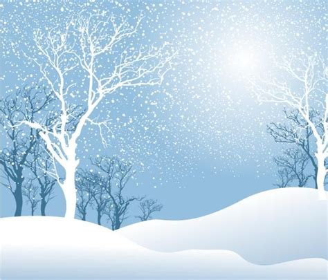 snow winter clipart clipground