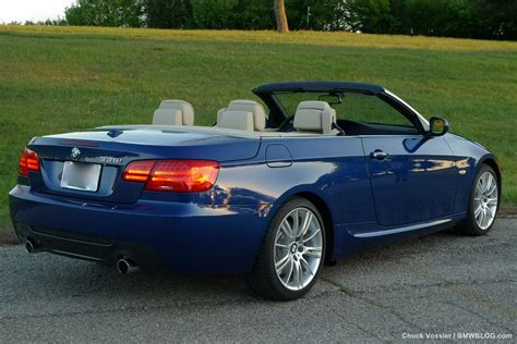 2012 Bmw 335i Convertible by 2012 Bmw 335i Convertible