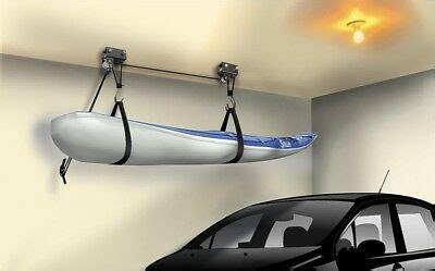 Garage Deckenmontage by Dachbox Lift F 220 R Garage Thule Mit Kurbel Eur 45 50