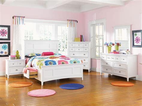 chambre a coucher mobilier de mobilier de chambre à coucher pour enfant bouvreuil