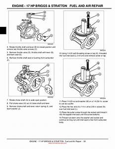 John Deere L110 Engine Diagram  U2022 Downloaddescargar Com