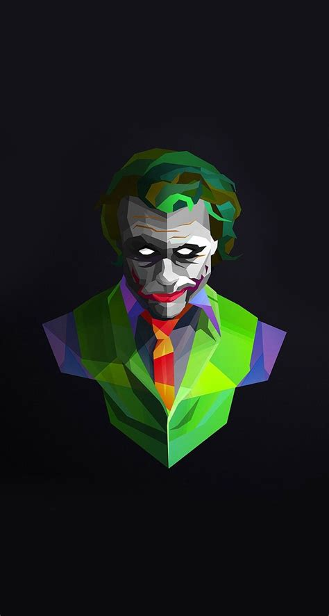 The Joker Animated Wallpaper - best 25 joker iphone wallpaper ideas on joker