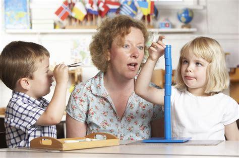 creche montessori childcare beaumont barrow st dublin 4 542 | slider5