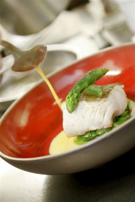 label cuisine perigueux cuisine perigueux sushis with cuisine perigueux