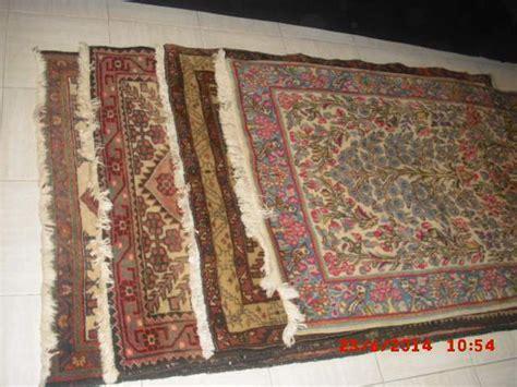 ebay tappeti persiani tappeti persiani originali a kijiji annunci di ebay