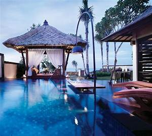 Honeymoon destinations spending a romantic honeymoon in for Places to honeymoon in the us
