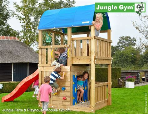 jungle farm 183 curated jungle playsets ideas by jonathanmcmulla
