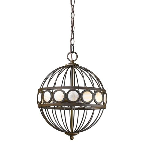 rubbed bronze chandelier lighting acclaim lighting 3 light indoor rubbed bronze