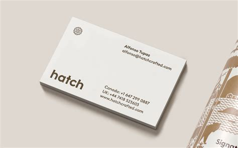 New Packaging For Hatch Cold Brew Coffee By Tung Business Proposal Report Format Vs Plan Example Product Cheap Cards Hong Kong Examples In South Africa General Mills Sample Email Competition