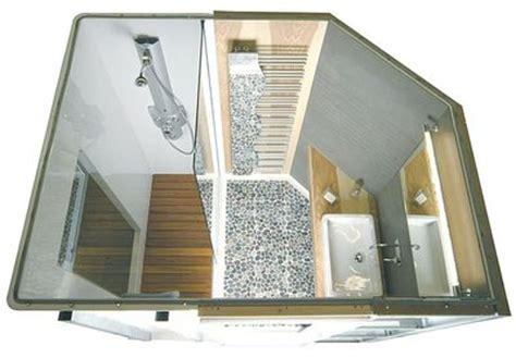 habitat et bureau entrez dans notre salle de bain en toute intimit 233 marketing professionnel