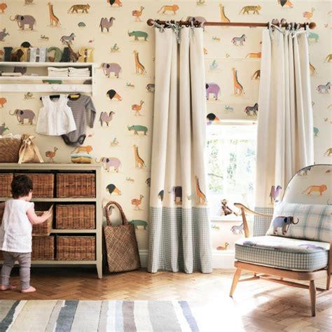 Lustig Wohnzimmer Gardinen by 46 Blickdichte Gardinen Mit Dekorativem Und Schutzeffekt