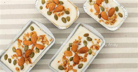 สูตรเค้กแครอท: 25 วิธีทำอาหาร เมนูอาหารเค้กแครอทอร่อยง่ายๆ ...