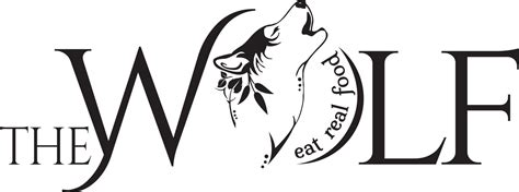 - The Wolf Cafe And Live Music Restaurant Ballwin Mo