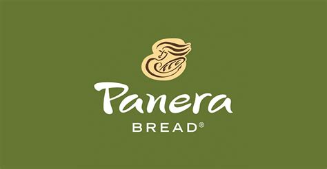 Panera Stock Skyrockets Amid Sale Rumors