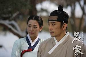 17 Best images about Korean historical dramas (King Injo ...