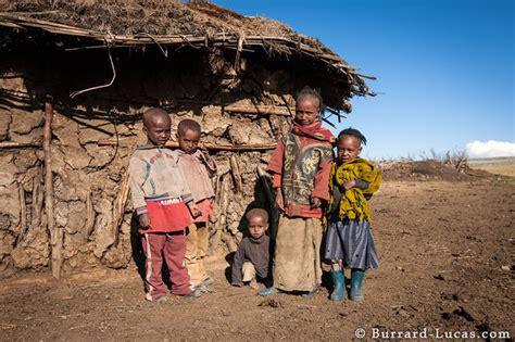 ethiopian children burrard lucas photography