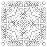 Block Sweetdreamsquiltstudio sketch template