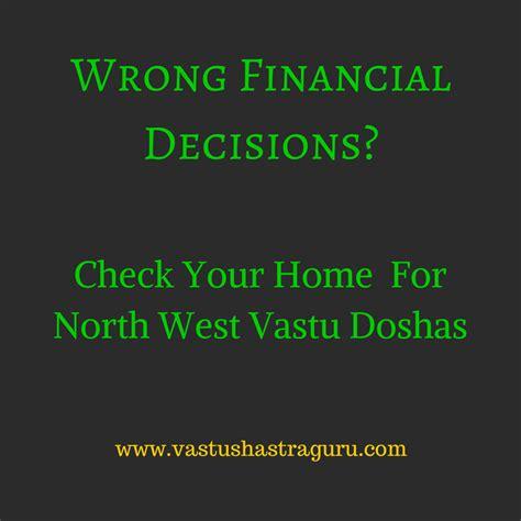 Vastu Shastra Plants For House In Hindi