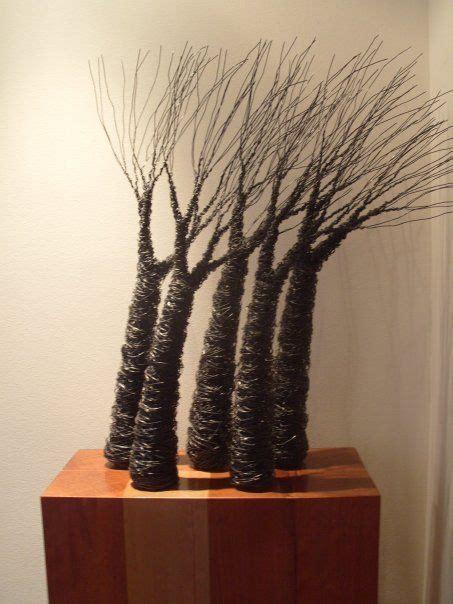 viento consatanza mayo  images twig art wire art