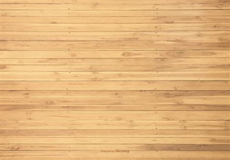 vector vector wood planks background