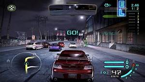 Need For Speed Porsche Unleashed Download Games Softwares