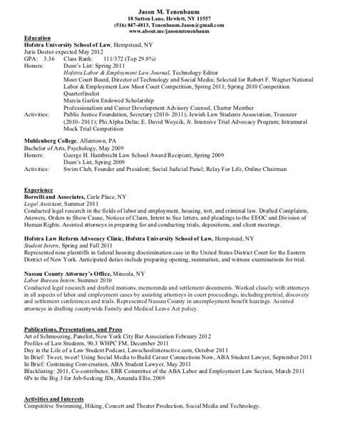 college dean resume mbadissertation web fc2