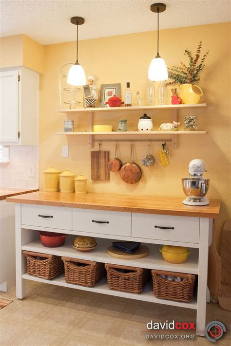 ikea kitchen storage windrush house david cox new counter 1797