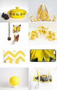 1000+ images about Lemon Zest - Color of Spring on ...