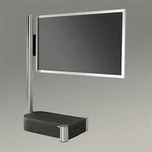 Fernsehtische Für Flachbildschirme : tv wandhalterung archive tv m bel und hifi m bel guide ~ Watch28wear.com Haus und Dekorationen