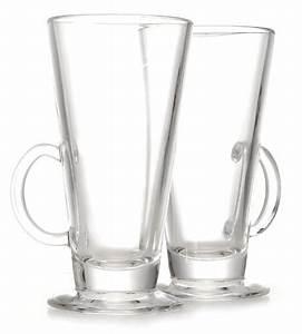Latte Macchiato Gläser Set : m bel von eddingtons f r k che g nstig online kaufen bei m bel garten ~ Eleganceandgraceweddings.com Haus und Dekorationen