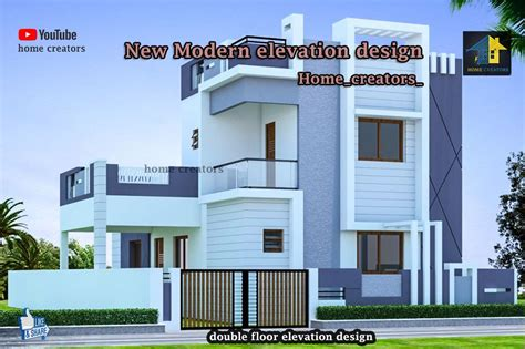 icymi kerala house front design single floor hiqra di 2019