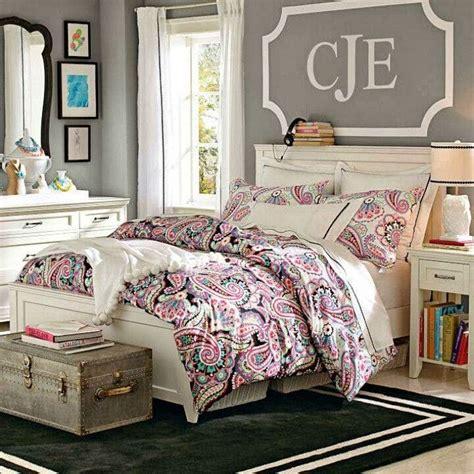 bedroom design ideas decorating   bed driven  decor