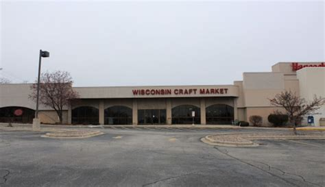 wisconsin craft market wisconsin craft market 19 photos 24 reviews 3243