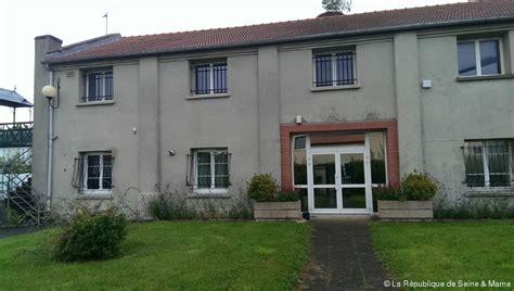 la maison chevry cossigny 28 images maisons 224 vendre sur chevry cossigny 77173 2 r 233