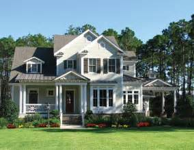 country house designs featured house plan 699 00008 america 39 s best house plans