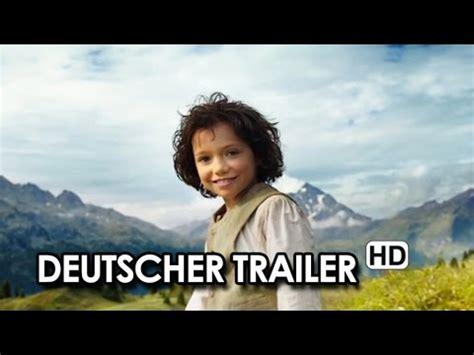 heidi teaser trailer deutsch german  hd youtube