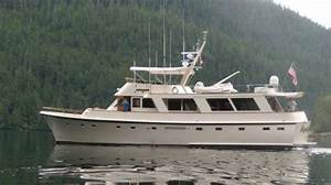 Stephens boats for sale - boats.com